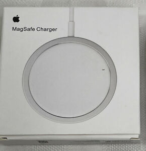 Apple Magsafe Wireless Charger MHXH3CH/A