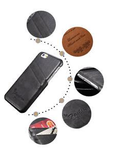 Handyhülle Back-Covers Handytasche Panzerfolie Schutz Handy Case Für iPhone