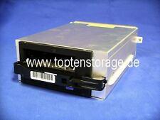Quantum ADIC 8-00500-01 HP LTO-4 FH FC Tape Drive für i500