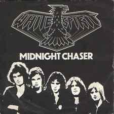 """White Spirit-midnight chaser.7"""""""