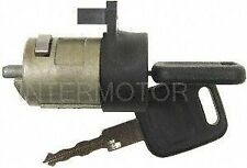 Standard Motor Products US346L Ignition Lock Cylinder