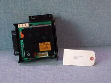 Hotpoint Washing Machine Motor PCB Board Model No: WMA63W