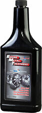 CleanBoost® EMT™ Engine Metal Treatment 16oz - Treats all Diesel and Gas Engines