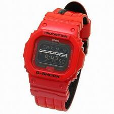 asio G-Shock G-Lide Men's Watch GLS-5600L-4A