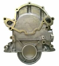 NEW FORD 302/351W 4.2 5.0 5.8 TIMING COVER DIPTUBE HOLE&FUEL MOUNT 69-84 TC351A