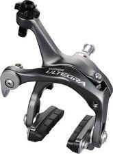 Shimano Ultegra Glossy Grey BR-6700G Bremse hinten