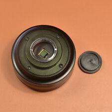 Cnscope Microscope Eyepiece 5.0 MP C-mount Video CCD Color Camera
