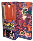 Mattel HYPNOS  Box for 13 1/2\