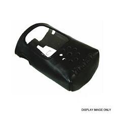 Uniden Scanner Case LC092 suits ubc72xlt ubc92xlt ubc73xlt ubc93xlt