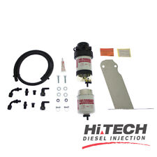 Ford Ranger 3.2L & Mazda BT-50 3.2L Diesel Water Separator Kit Fuel Manager 30M