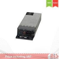 NEW PWR-C2-250WAC= Cisco Systems Cisco - Power supply ( plug-in module )