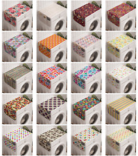Ambesonne Colorful Scene Washing Machine Organizer Cover for Washer Dryer