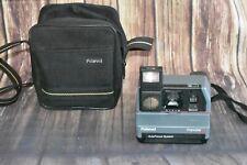 Polaroid Impulse AF Instant Camera Filmtyp 600 Sofortbildkamera/v3