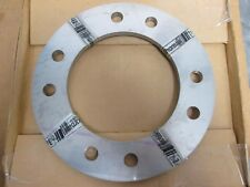 "REXNORD 820361 STEEL DISK PACK COUPLING 9-1/8"" OD 5-1/2"" ID DPK DBZ 351 TOM *NEW"