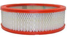 Air Filter 74-86 Cheverolet & GMC 2 W.D. C Series & 4 W.D. K Series Pick-ups