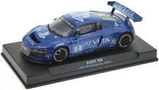 Nsr 801145aw audi r8 PSVita 24h nurburgring 2012 Blue AW King evo3 21400