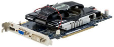 ASUS NVIDIA GEFORCE 9600GT EN9600GT PCI-E 1GB GDDR3