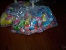 4.5 kgs Lagoon Fruity Sherbet bombs  bought to order  app 450
