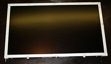 Emerson TV Screens for sale | eBay