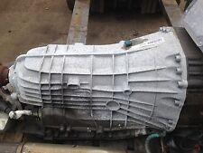 MASERATI GRAN TURISMO 4.2 V8 6 SPEED AUTO GEARBOX 30,000 MILES 2008