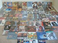 The Ultimate Michael Jackson Album Collection!