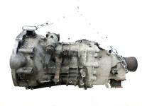 Schaltgetriebe Getriebe für Hyundai H1 H-1 TQ 08-18 CRDi 2,5 125KW