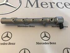 Mercedes sprinter Fuel Rail P/N A6510700495, Original