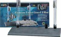 Lees Premium Under Gravel Filter For Aquariums