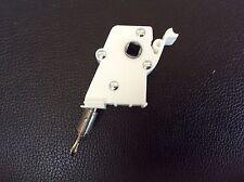LEGNO VENEZIANA RICAMBI PARTI Tilt in caso di controllo meccanismo 50mm X 58MM