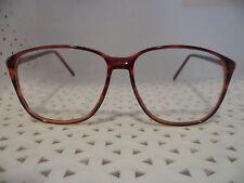 Van Heusen VH204 3700 Vintage 80's Unisex Eyeglasses  (TF18 @