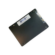 "256GB SATA3 6Gb/s 2.5"" Internal SSD Fujitsu LifeBook Tablet T901, T731, T580 C91"