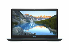 Acer Aspire 7 A715-73G-749C 15,6 Zoll (512GB SSD, Intel Core i7 8. Gen 4,10GHz,