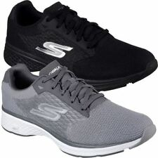 Synthetic Fitness & Running Shoes