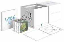 John Lennon - Signature Box (2010)  11CD Box Set  NEW/SEALED  SPEEDYPOST