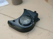 Yamaha rd 125 lc 10W oil pump cover