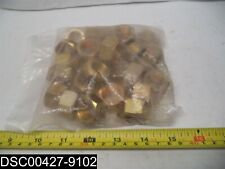 Qty=1 bag of 25: Pa2008 3/4-10 Grade 8 Hex Nuts