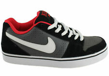 Nike Suede Athletic Shoes for Men