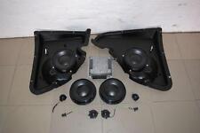 Original VW  Scirocco Soundsystem Dynaudio 5K0035456B 1k8035
