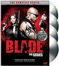 Subtitles Horror DVD: 1 (US, Canada...) Vampires DVD & Blu-ray Movies