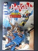 Batgirl #30 - March 2019 - DC Comics # 2F60