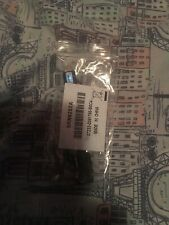 Genuine Motorola Convert Mini USB female to Micro USB Male SKN6252A New