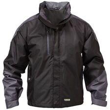 Apache APASWJ All Seasons Jacket - XL 48in