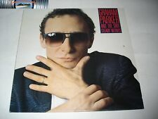 Graham Parker and the shot - Steady nerves - LP - NUOVO