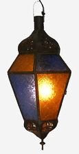 Orientalische Marokko  Decken Hängelampe orient  lampe  1001-Nacht  Nr-G