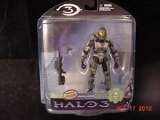McFarlane Halo 3 Series 2 ODST Soldier GameStop GS Excl