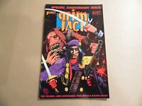 Grimjack #24 (First Comics 1986) Free Domestic Shipping