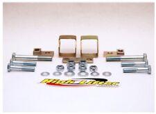 High Lifter Lift Kit Yamaha Big Bear 350 87-96, Kodiak 400 93-98 YLK35/40-00