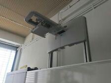 Original epson elpmb43 Beamer Wandhalterung auch für optoma Geräte NEU