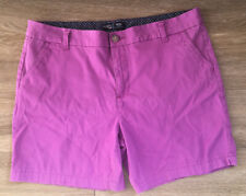 Riders by Lee Women's Riders Lee Mid Rise Shorts Size 16M