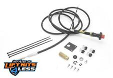 Alloy USA 450750 Differential Cable Lock Kit for 1997-2004 Ford F-150